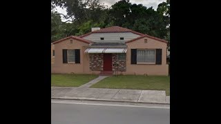 10080 N Miami Ave, Miami Shores, FL 33150