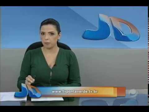 Jornal do Dia (28/08/2017) - Parte 3