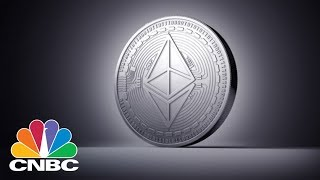 Ethereum's Co-Founder Says The Crypto Market Will Crash And Consolidate | CNBC
