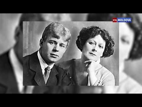 саит знакомства молдова