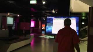 linz austria tourism linz tourism ars electronica center