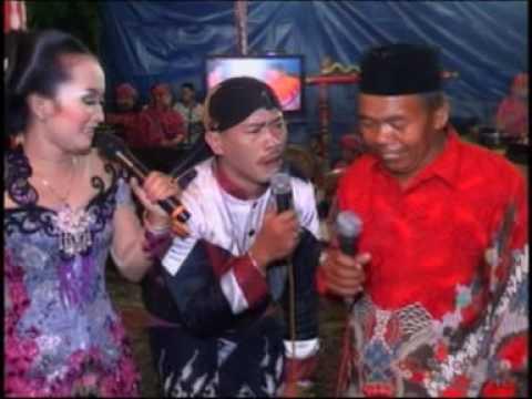 POPOK BERUK KELI - Mas Suyam - Campursari Sekarmayank/sekar mayang (Call:+628122598859)