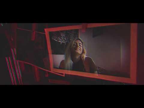 Unveil The Sense (Feat. Khadija Jajue) - Trust  [Official Music Video]