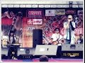 DownloadLagu Overture - Bukan Bang Toyib