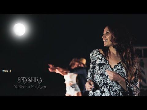 Stashka - W blasku Księżyca