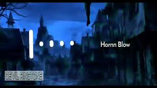 Hornn Blow*Ringtone*(Download Now)