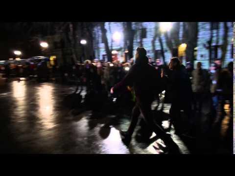 Парни из проекта Танцы.Битва Экстрасенсов - 15 сезон.Финал
