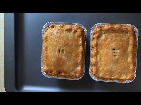 the-best-steak-and-beef-pie-recipe-/-how-to-make-beef/-steak-pie-/-easy-beef-pie-recipe/beef-pie