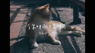 魏如萱 waa wei [你啊你啊] 官方完整試聽版MV thumbnail