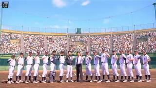 社会人野球応援 コラボCM. 都市対抗野球大会に出場決する東芝ブレイブア...