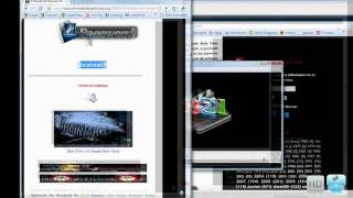 Descargar peliculas de internet, progrmas, páginas, consejos