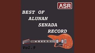 Download Sapu Tangan Merah