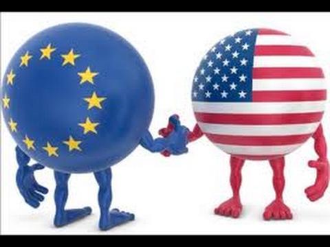 FED ve ECB Politikalarının Piyasalara Etkisi