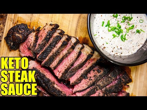 steak-and-vegetable-sauce.-keto-/-low-carb