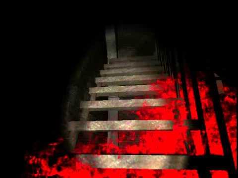 Inside jeux d 39 horreur pc flocaz2000 lien dans la d scription youtube - Jeux d oreure ...