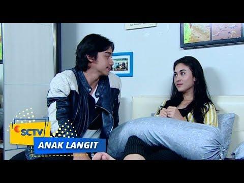 Highlight Anak Langit - Episode 663 dan 664