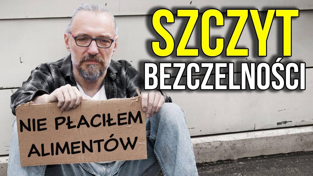 HIT INTERNETU – Zbiórka na Chleb dla Kijowski – Daj mu 25 000 bo wyjedzie z Polski [ja nie dałem]
