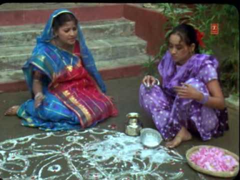 Maithili Movie: Senurak Laaj PART 2/16 By Suman Kumar
