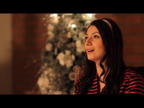 Andreea Mois - Iti multumim [Colind Official Video]