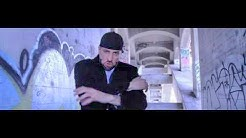 """Locksmith - """"House Of Games 2"""" feat. R.A. the Rugged Man"""