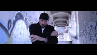 "Locksmith – ""House Of Games 2"" ft. R.A. the Rugged Man"