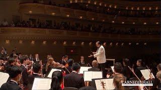 Hector Berlioz: Symphonie fantastique, Op. 14