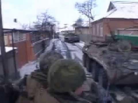 Клип Бони Нем - Замок Из Дождя