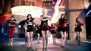SNSD - PAPARAZZI Mp3 download
