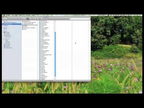 Désinstaller Sophos antivirus de votre Mac