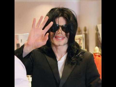 Michael Jackson ft. Bryan Loren - To Satisfy You ( unreleased song )