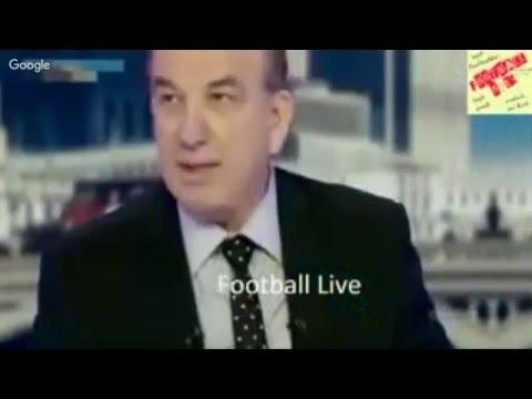 FOOTBALL-tottenham hotspur VS west bromwich albion fc