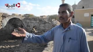 ملحمة 18 إبريل .. قصة المقاومة الشعبية في أسيوط