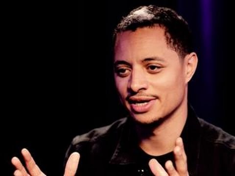 The Last Word: José James - '4 Noble Truths'