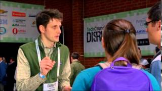 Silicon Valley: Pied Piper Needs to Pivot thumbnail