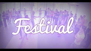 Baixar FORRÓ DUBLIN FESTIVAL 2017