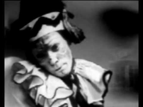 Les Ballets Russes de Nijinsky