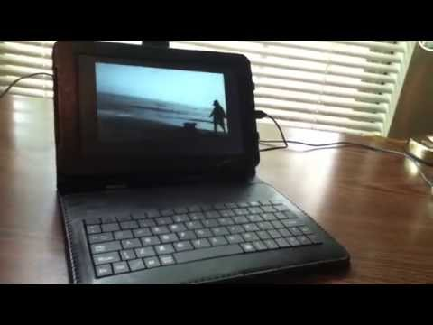 visual-land-tablet-from-walmart-youtube-video-test---skywind007