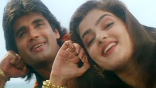 Waqt Hamara Hai - Part 8 Of 10 - Akshay Kumar - Sunil Shetty - Superhit Bollywood Movie
