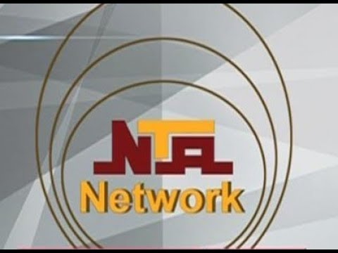 Nigerian Television Authority - Live TV