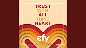 efy 2019 - YouTube