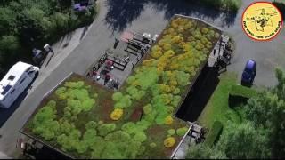 Stellplatz Deutschland: Rendsburg an der Untereider