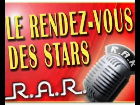 Générique de la webradio de la côte d'Azur : Radio R.A.R.