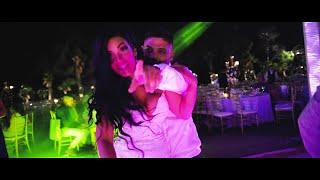 Βαγγέλης Θεοδώρα Short Clip Γάμος @ Κτήμα Riviera