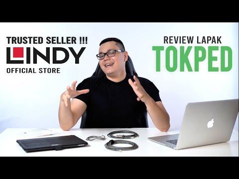 review-lapak-lindy-indonesia-di-tokped