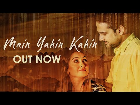 main-yahin-kahin-(official-video)-|-divyanshu(dev)-|-latest-songs-2019