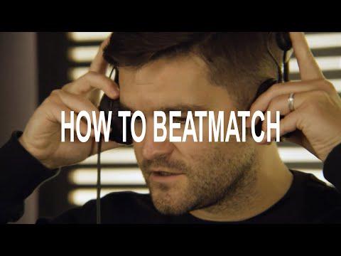 How To Beatmatch On CDJs | Plastician | PIRATE.COM