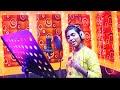 New Santali Full Song Amgese,studio Version