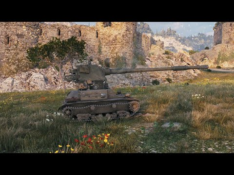 World of Tanks Epic Wins and Fails Ep269