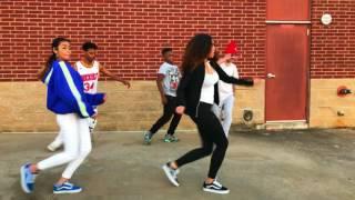 Moneybagg Yo & Yo Gotti - Doin 2 Much