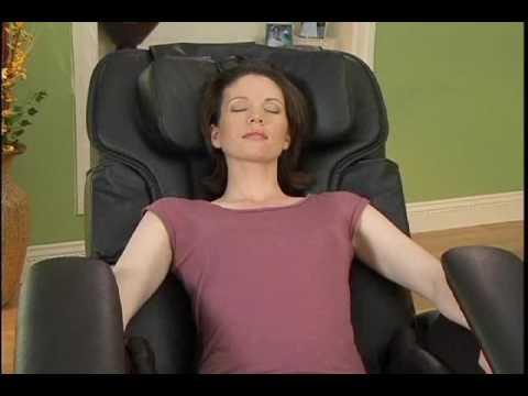 Panasonic Massage Chair Panasonic EPMA50